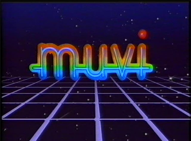 Muvi - Music-Show On Video 70 DVD