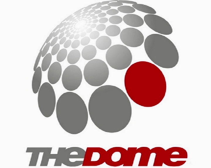 the dome 86